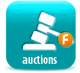 fullsites Auctions