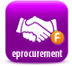 fullsites eProcurement