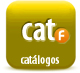 fullsites Catalogue